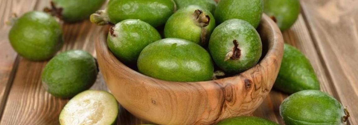 Актинидия: вкус ананаса, земляники, банана,  арбуза и яблока в одном плоде!  Скидки до 15 мая