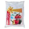 """Питательный грунт """"Сила суздаля"""" томат и перец 10 л: фото и описание"""