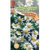 Семена ромашки Аптечная Подмосковная (Г)