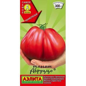 Семена томата Абруццо