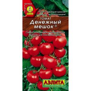 Семена томата Денежный мешок