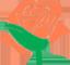 Питомник роз