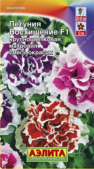 цветы почтой семена недорого