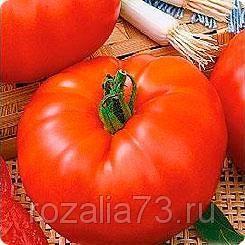 томат морковный арт. 5317